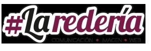 firma_larederia